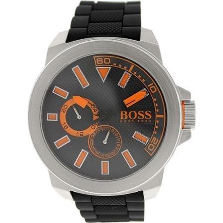 0a058755bf70 Reloj Negro Hugo Boss Para Hombres 1513011 -   681.550 en Mercado Libre