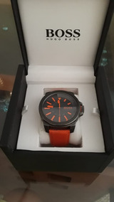 4bec3ab3b4f9 Reloj Boss Orange Sony Relojes - Joyas y Relojes - Mercado Libre Ecuador