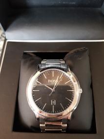 c0f94e62d75 Hugo Boss Imitacion - Relojes Hombres en Mercado Libre Argentina