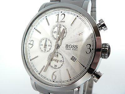 Reloj Hugo Boss Hb 32 1 142029 Original 1 799 00 En