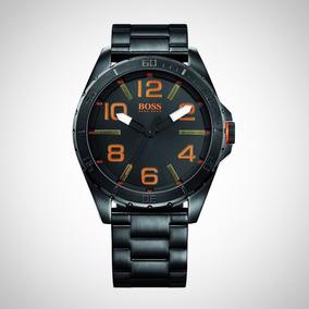 9acc959943bc Reloj Hugo Boss Cuadrado - Relojes en Mercado Libre Colombia