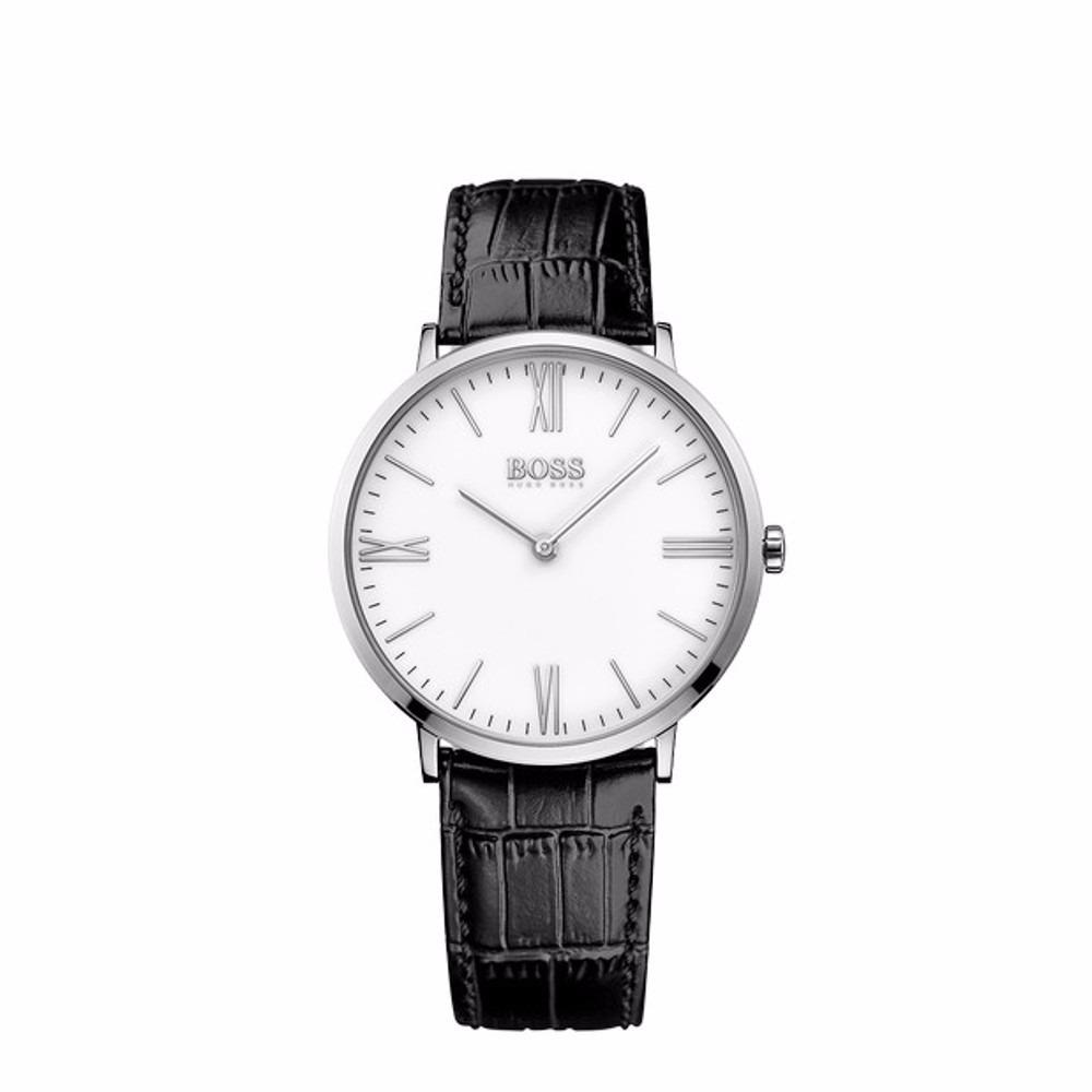23eee5ec5653 Reloj Hugo Boss 1513370 Hombre Envio Gratis -   8.695