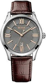 6b27d532c2a5 Reloj Bistec Sport Watch Hombres Hugo Boss - Relojes Pulsera en ...