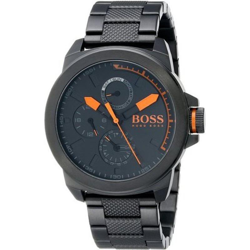 3e24c69ea27b reloj hugo boss modelo  1513157 envio gratis. Cargando zoom.