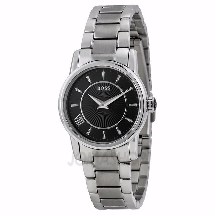 07eeb9da620e Reloj Hugo Boss 1502365 Mujer Envio Gratis -   12.495