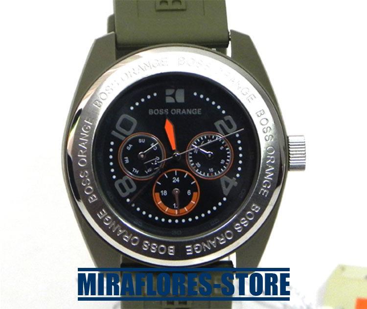 13d7bdacad90 reloj boss orange