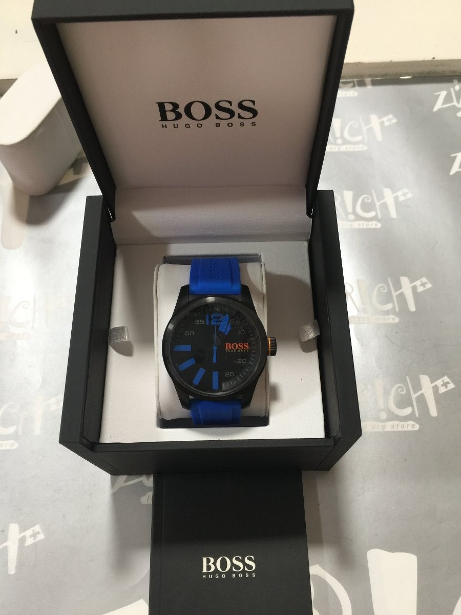 11af8621df3d reloj hugo boss orange 1513048. Cargando zoom.