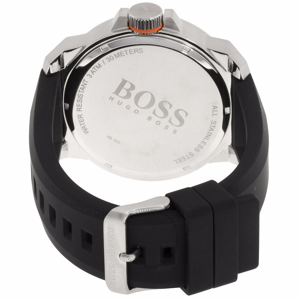 44c3d5258976 reloj hugo boss orange 1513346 new york - original garantía. Cargando zoom.