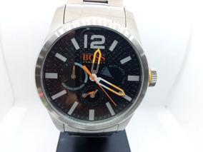 9c40207e6adc Reloj Hugo Boss Dama 1502223 Blanco - Reloj de Pulsera en Mercado Libre  México