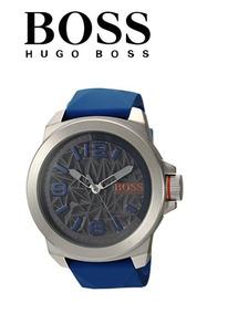 d077c6a57d8f Correa Hugo Boss en Mercado Libre Perú