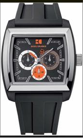 7d06c7b71cc9 Reloj Hugo Boss Mod. 1512741 100% Garantía Liverpool - Reloj para de ...