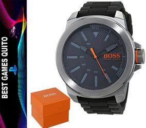 92612b1ab44d Venta De Relock Lorus Espana - Hugo Boss en Relojes Pulsera en ...