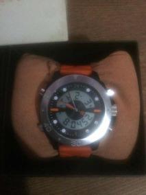 486127ae013e Reloj Hugo Boss Orange Sport - Relojes en Mercado Libre México