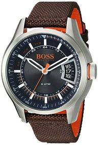 08eb63b8099a Reloj Hugo Boss Original en Mercado Libre Colombia