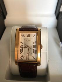 3845d6b1870 Hugo Marker - Relojes Pulsera en Santa Fe en Mercado Libre Argentina