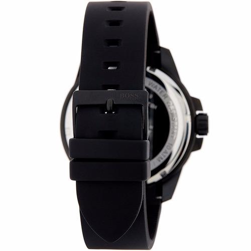 97de44d344f3 Reloj Hugo Boss Sport Deep Ocean 1513229 De Hombre E-watch ...