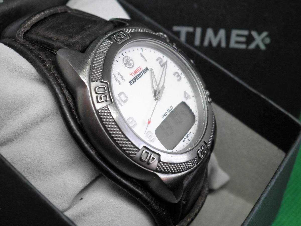 a9ea41def22f reloj i-control timex expedition caballero jorgehumbertoog. Cargando zoom.