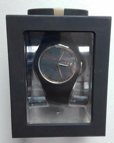 438fe75b32b1 Reloj Ice Watch en Mercado Libre México