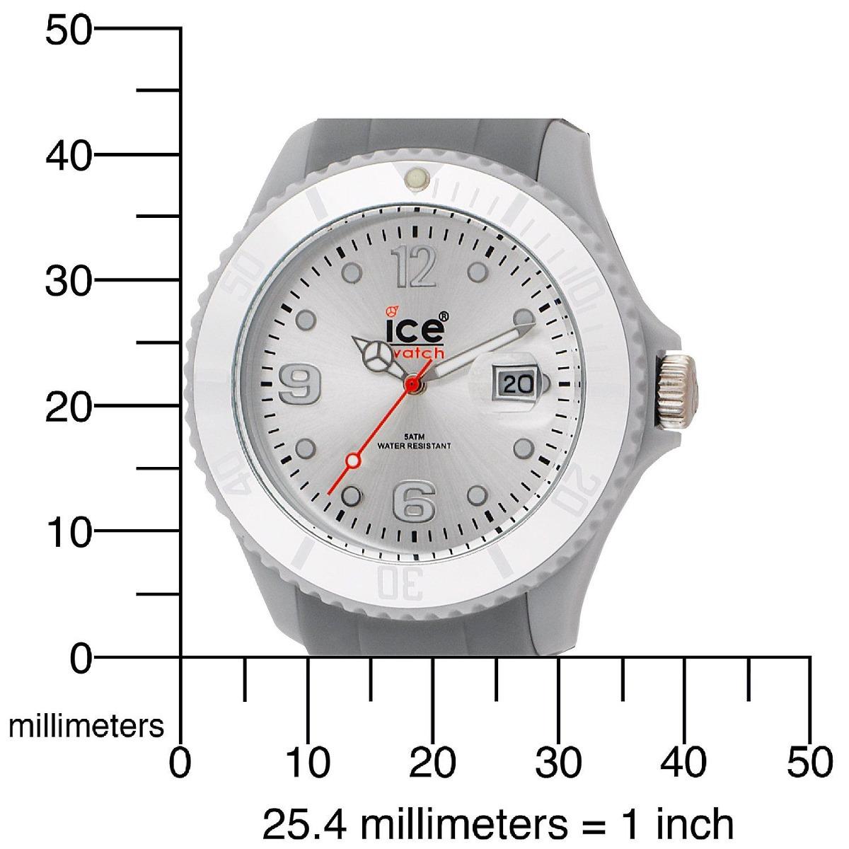 Reloj Ice Hombre