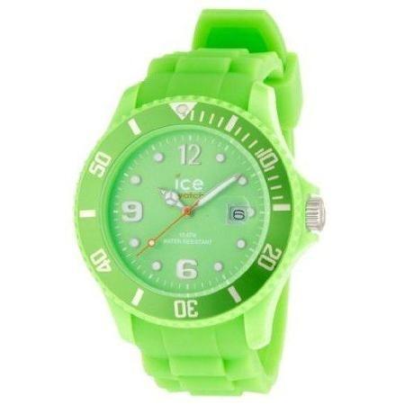 8393c8c3a95f Reloj Ice Watch Para Hombre Si.gn.b.s.09 De Plástico Y -   555.550 ...