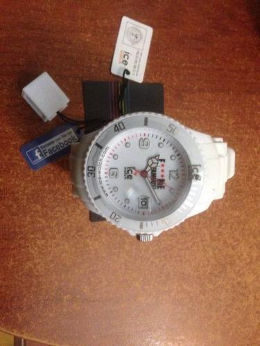 reloj ice watch original