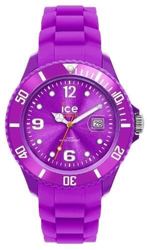 reloj ice-watch  si.pe.u.s.09 sili
