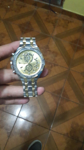 reloj imitacion , nokia color blanco