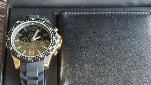 reloj importado regalo perfecto para regalar