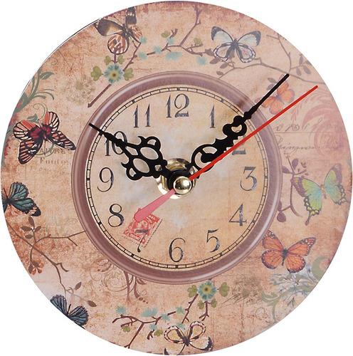reloj infantil niños bebés divino home