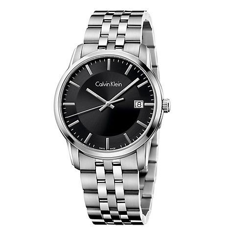 b40deb527660 Reloj Infinite K5s31141 Plateado Accesorios Para Hombre Fb -   1.589 ...