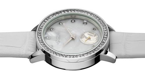 reloj ingersoll disney dama 33mm  * jcvboutique*