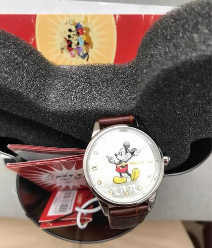 reloj ingersoll unisex 100% original y nuevo clásico