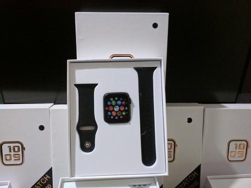 reloj inteligente 2020 smart watch t500