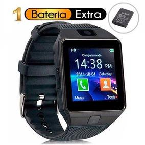 d8b6b4c3f80 Reloj Inteligente Camara Tipo Gear 2 - Smartwatch en Mercado Libre Colombia