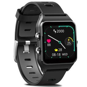 29d45738ea9a Reloj Inteligente Con 17 Gps En Modo Deportivo Ejecució...