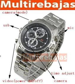 3a2bd800cfd9 Materiales Para Hacer Pulseras - Joyas y Relojes - Mercado Libre Ecuador