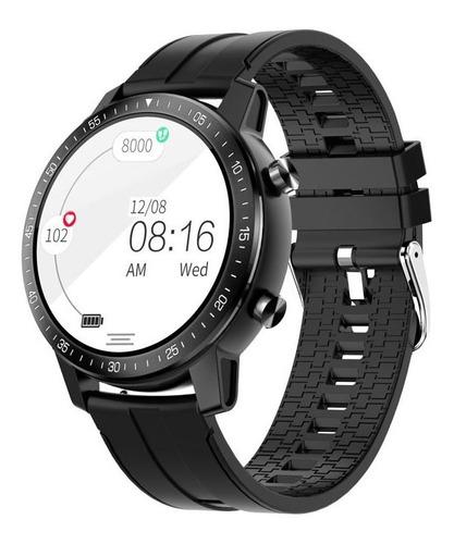 reloj inteligente deportivo 2020 táctil ip68 android ios