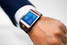 reloj inteligente dz09 smart watch. celular obsequio mem.sd4