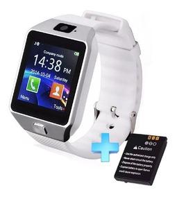 9836c40b353 Huskee Bateria - Smartwatch en Mercado Libre Colombia