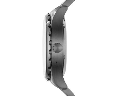 reloj inteligente fossil ftw2108 pm-7175763