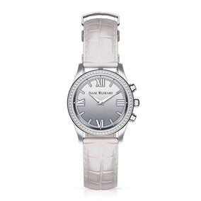 fe373f267d7e Reloj Inteligente Dama en Mercado Libre Uruguay