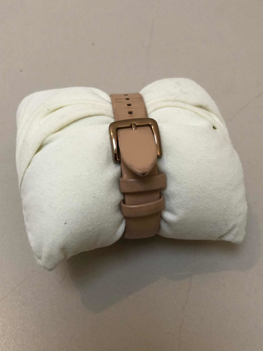 reloj inteligente kate spade original prácticamente nuevo
