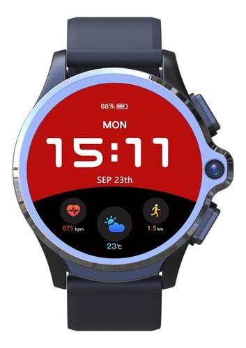reloj inteligente kospet prime 4g 3 gb ram 32 rom.