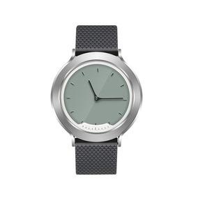 Libre Relojes Rastro Chile Mercado Reloj En GqzVSpUM