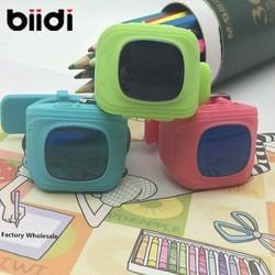 reloj inteligente para niños con gps de localizacion