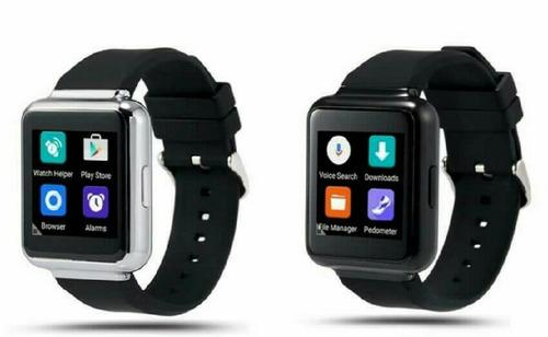 reloj inteligente play store 3g wifi somos tienda / boris