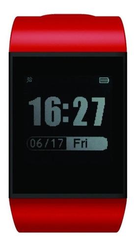 reloj inteligente running smartwatch android ios max you