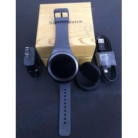 Reloj Inteligente Samsung Gear S2 Sm-r730a