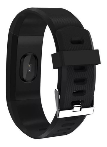 reloj inteligente smart band noga bluetooth iph/and cordoba