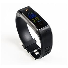 Reloj Inteligente Smart Band Noga Bluetooth iPhone Android